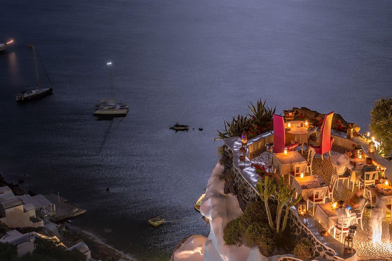 1440x960-5-senses-hotel-marketing