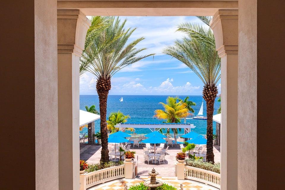 1440x960-Caribbean-Lati--America-hotel-industry