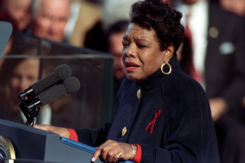 1440x960-Maya-Angelou.jpg