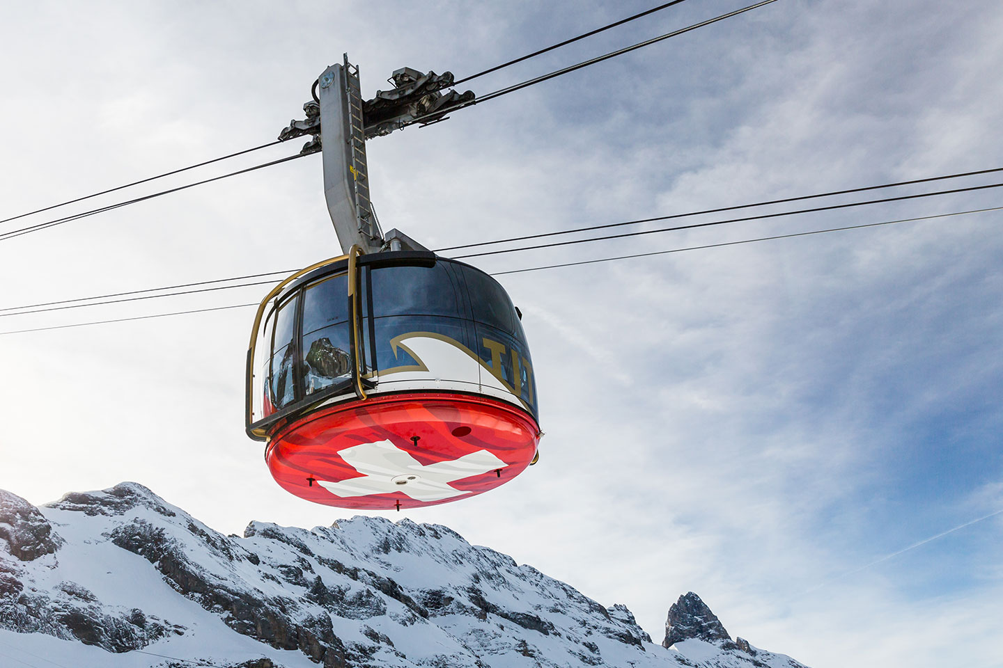 1440x960-Swiss-ski