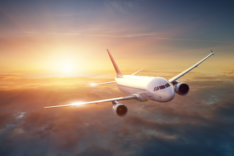 1440x960-airplane.jpg