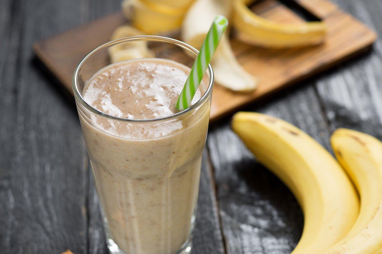 1440x960-banana-smoothie