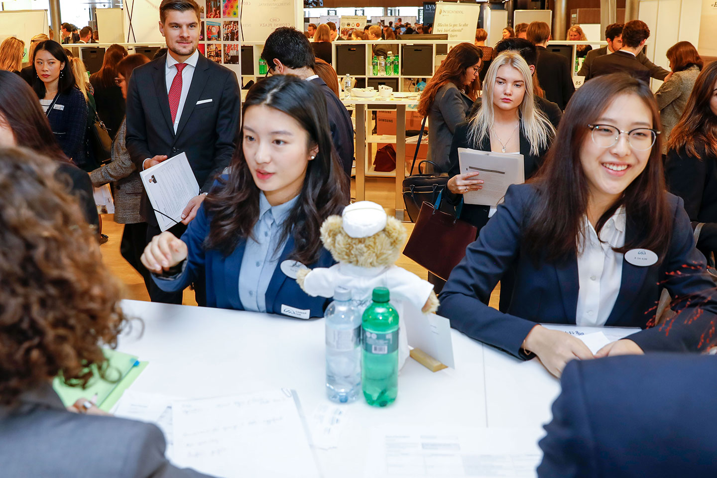 1440x960-career-fair