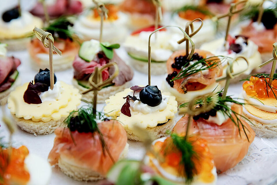 1440x960-catering