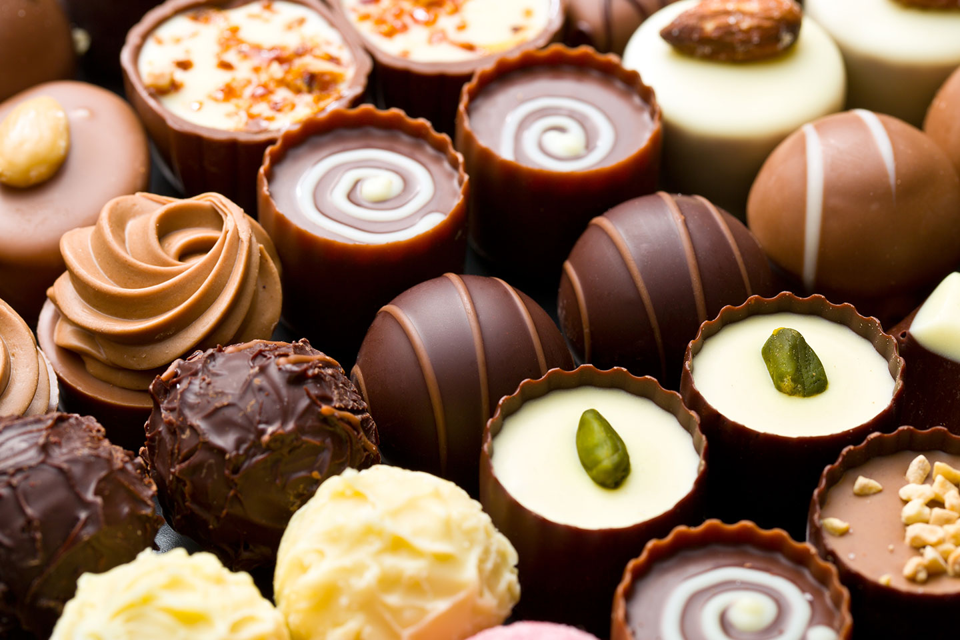 1440x960-chocolat