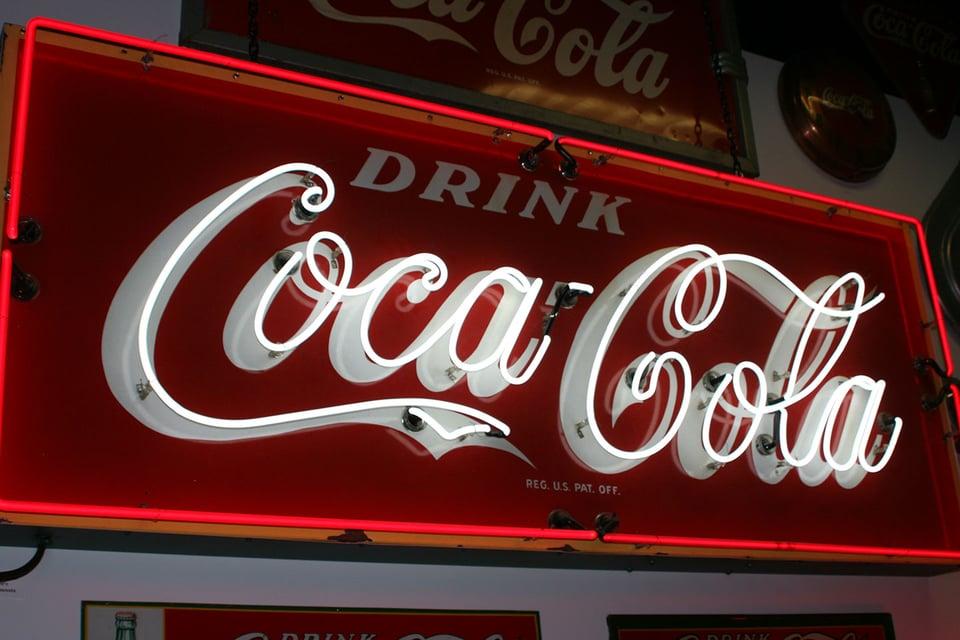 1440x960-coca-cola.jpg