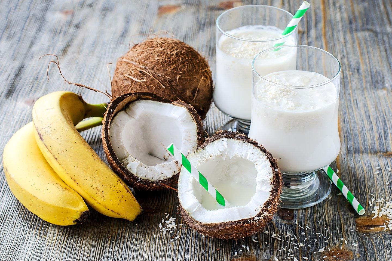 1440x960-coconut-smoothie
