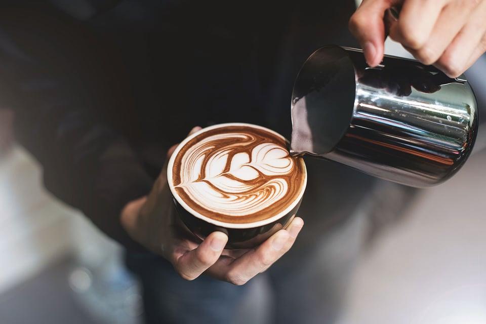 1440x960-coffee-1