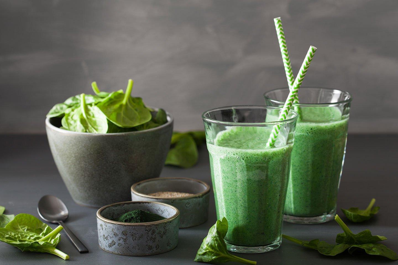 1440x960-green-smoothies-1