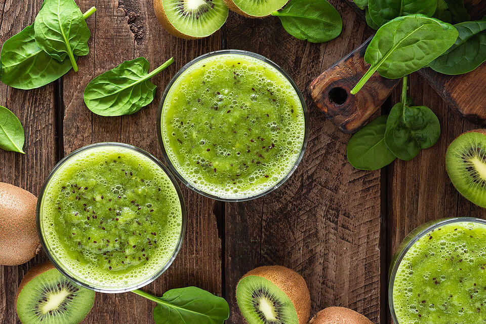 1440x960-green-smoothies