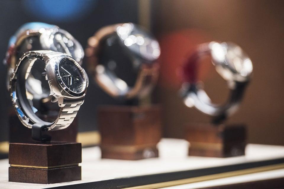 1440x960-luxury-watches