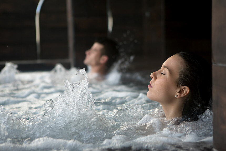 1440x960-medical-spa-trends