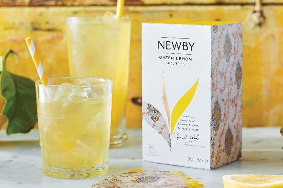 1440x960-newby-tea