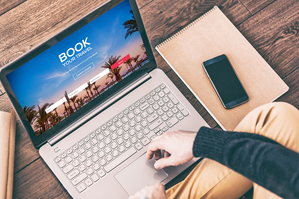 1440x960-online-booking