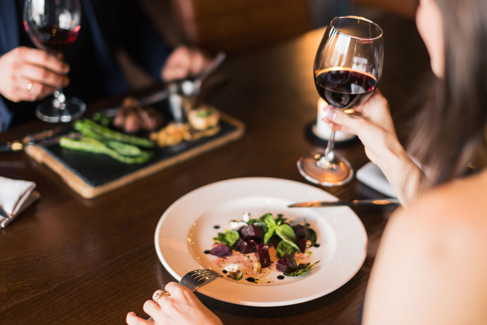 1440x960-select-restaurant-date