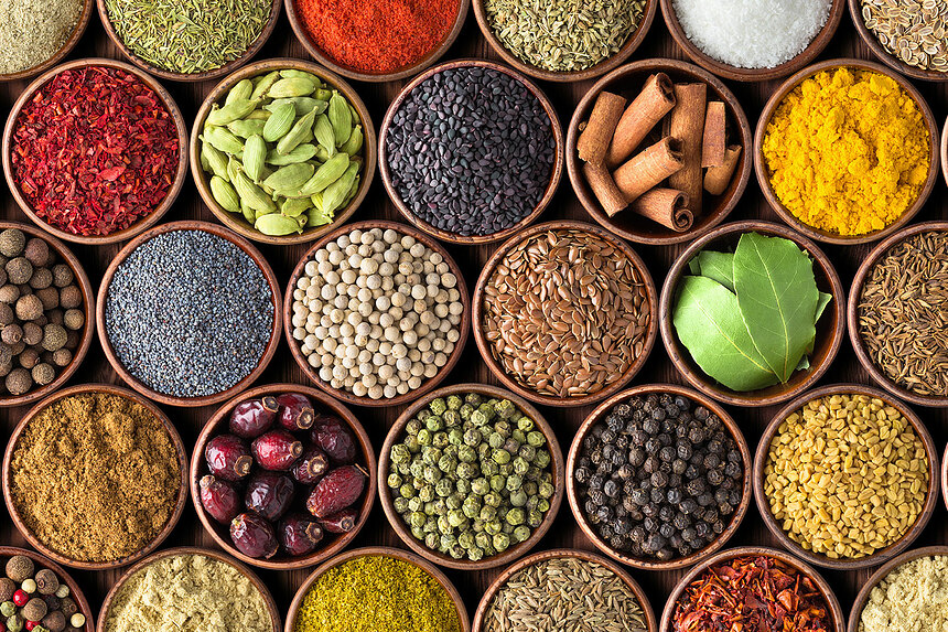 1440x960-spices