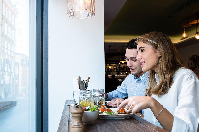 1440x960-successful-restaurant