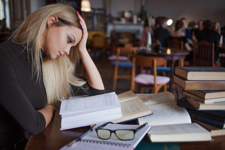 1440x960-survive-exams