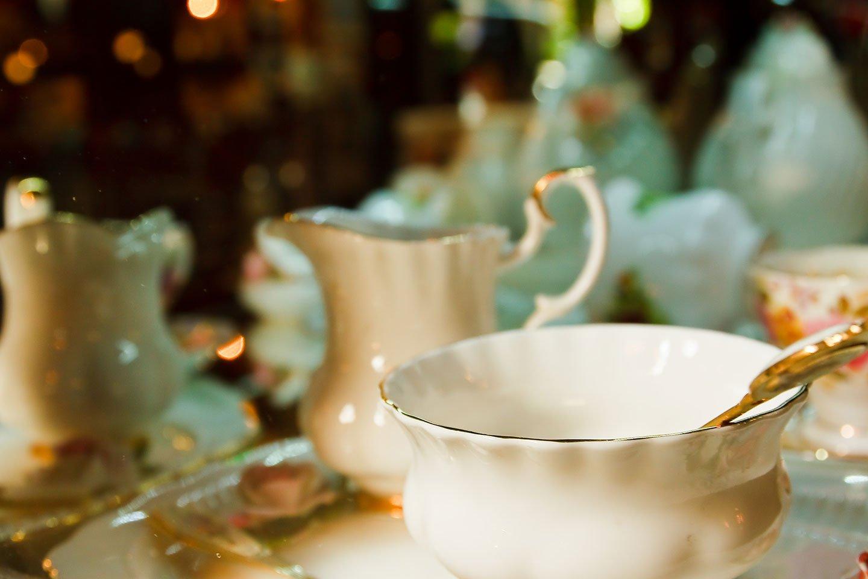 1440x960-tea-3.jpg