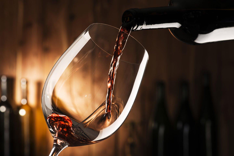 1440x960-wine-for-restaurants