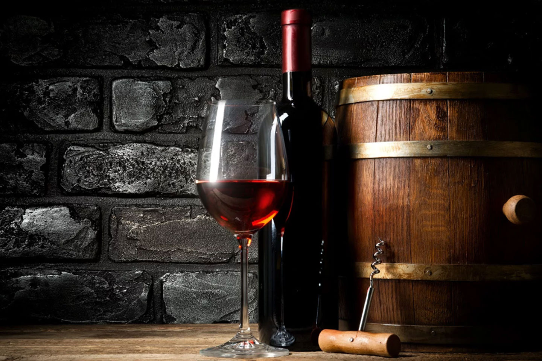 1440x960-wine-investment