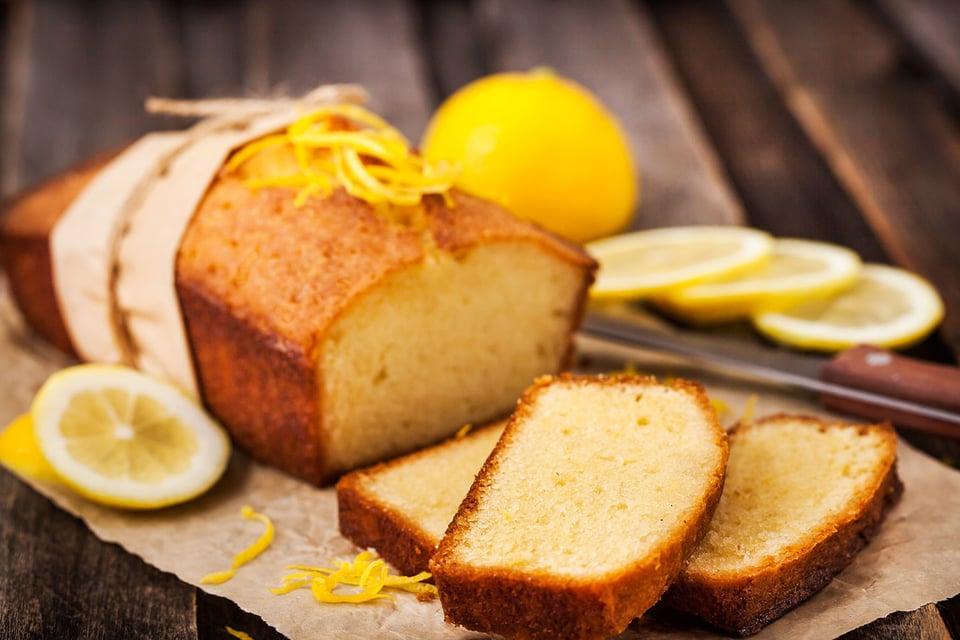 1440x960-cake-citron