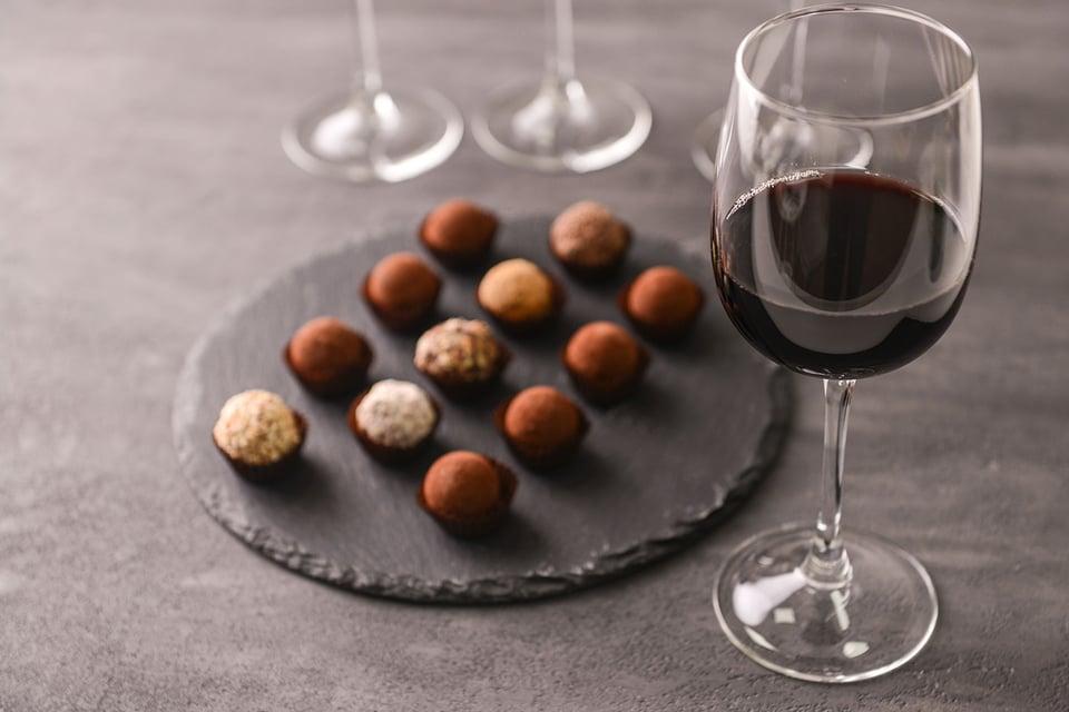 1440x960-chocolate-wine-pairing