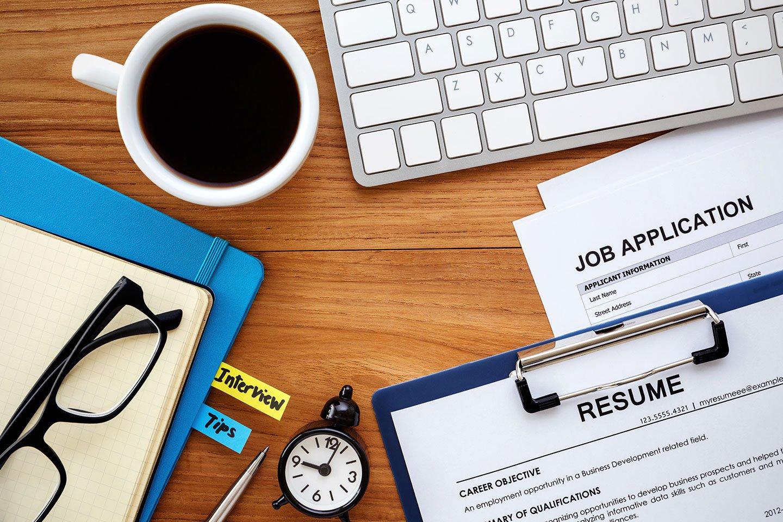 1440x960-internship