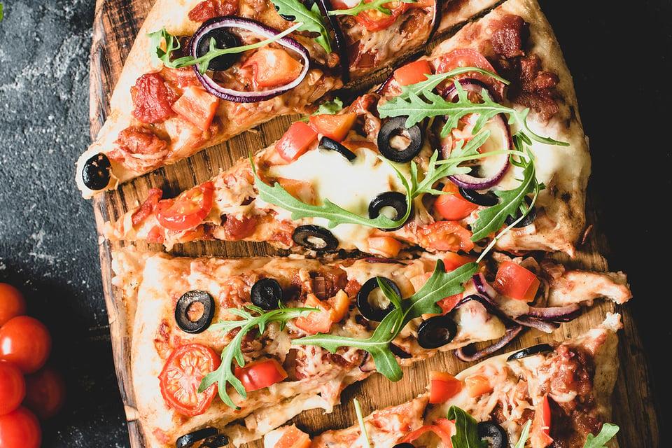 1440x960-pz-pizza