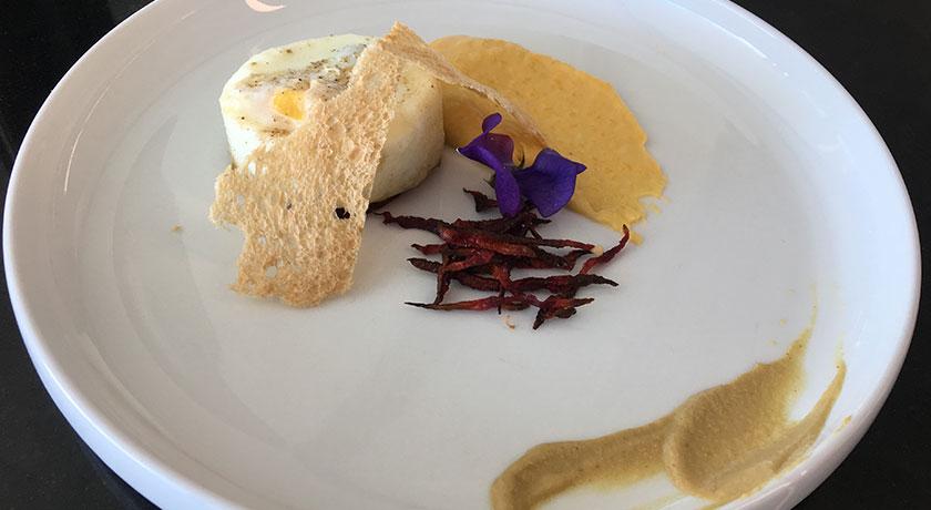 840x460-culinary-arts-R-D-croque-madame-1