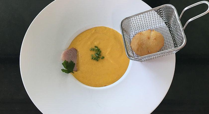 840x460-culinary-arts-R-D-croque-madame-2