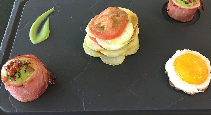 840x460-culinary-arts-R-D-croque-madame-3