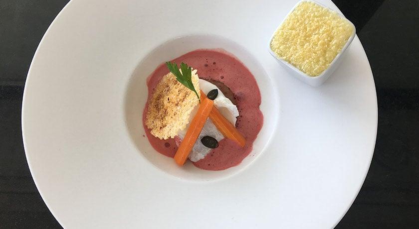 840x460-culinary-arts-R-D-croque-madame-5