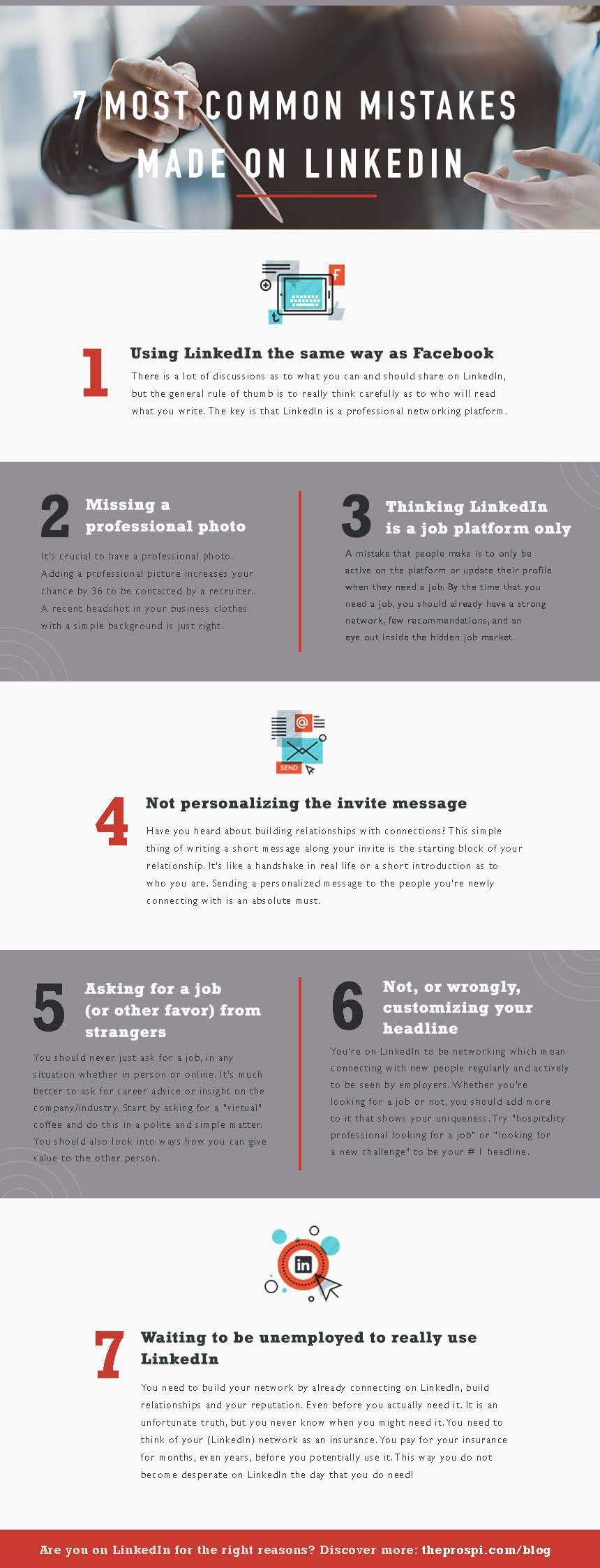 7 Common Linkedin Mistakes.jpg