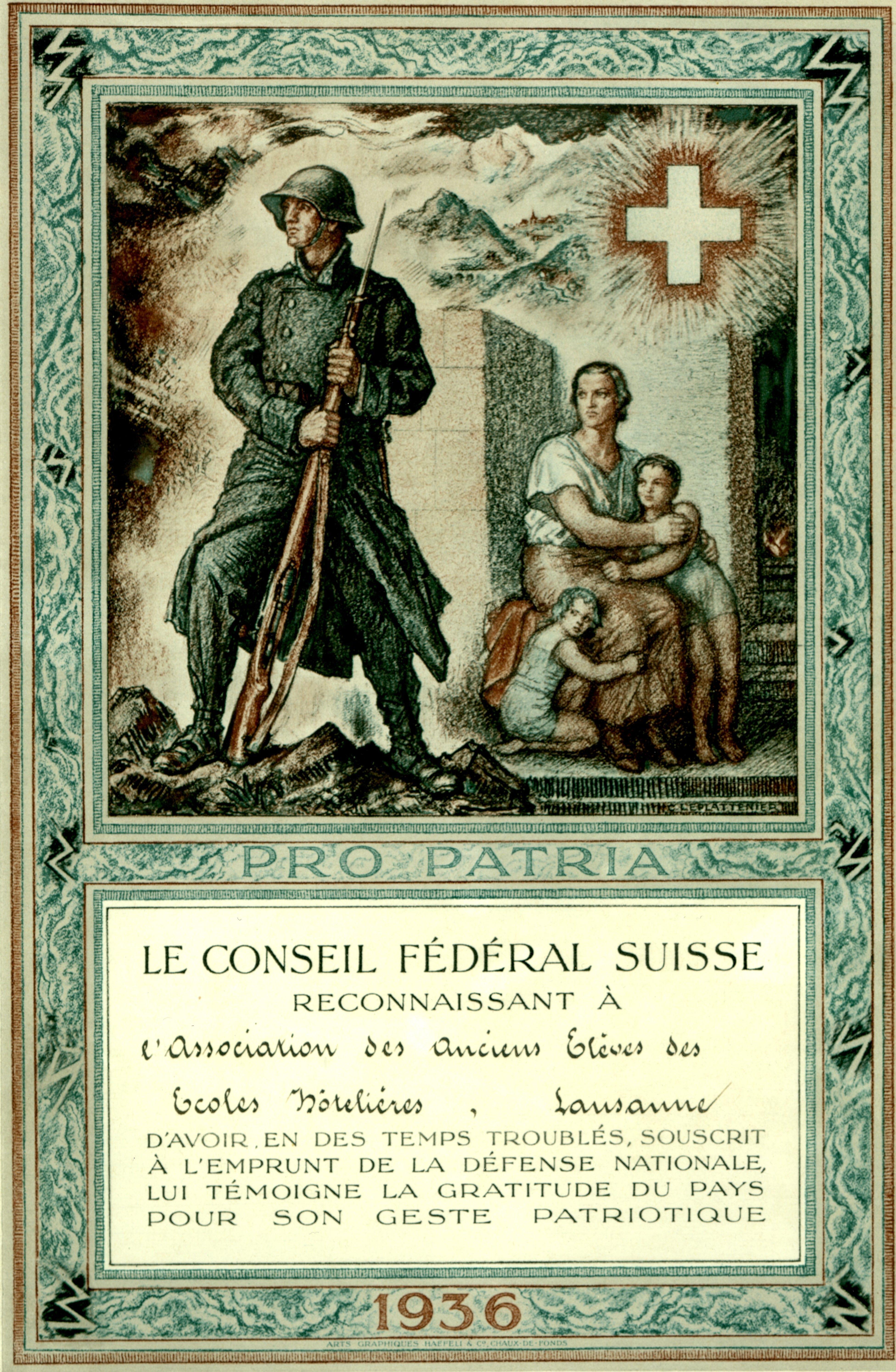 AEHL-1936--Hommage-conseil-federal.jpg