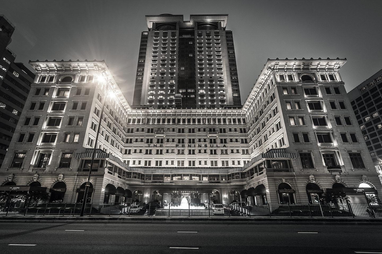 AEHL-1964-Hong-Kong.jpg
