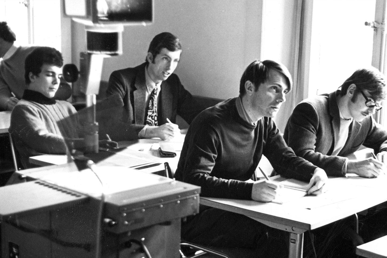 AEHL-1969-Marmite.jpg