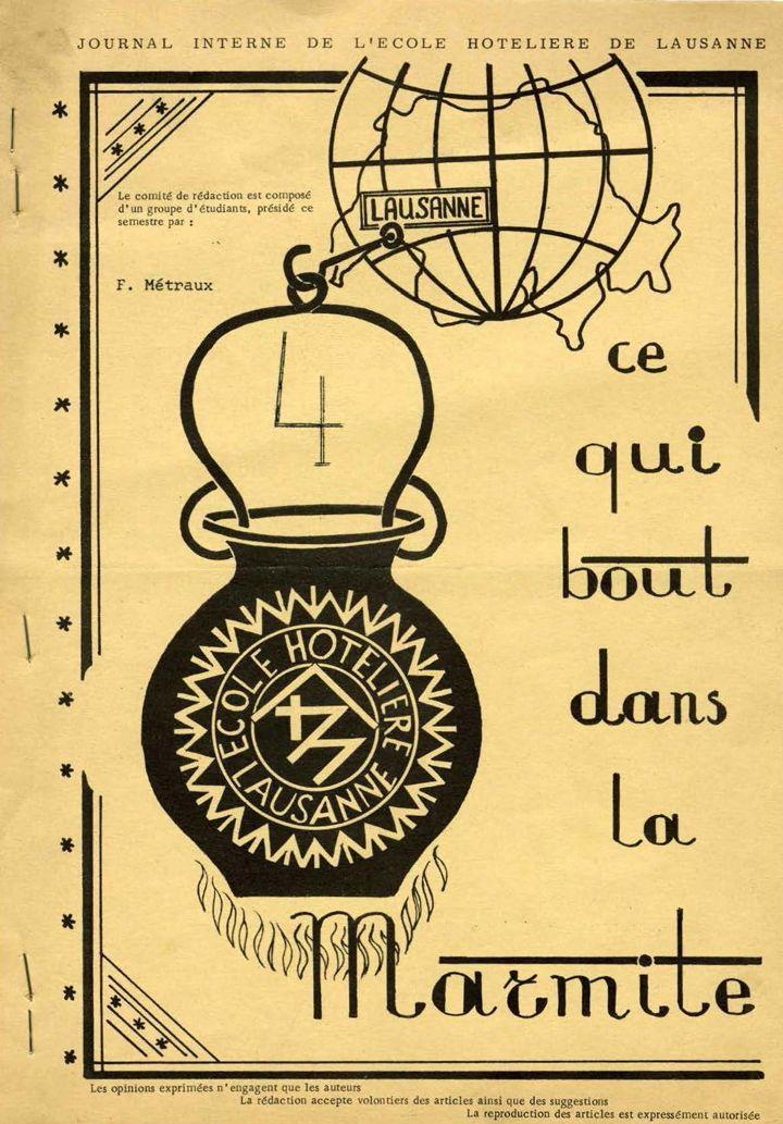 AEHL-1969-Marmite_Cover.jpg
