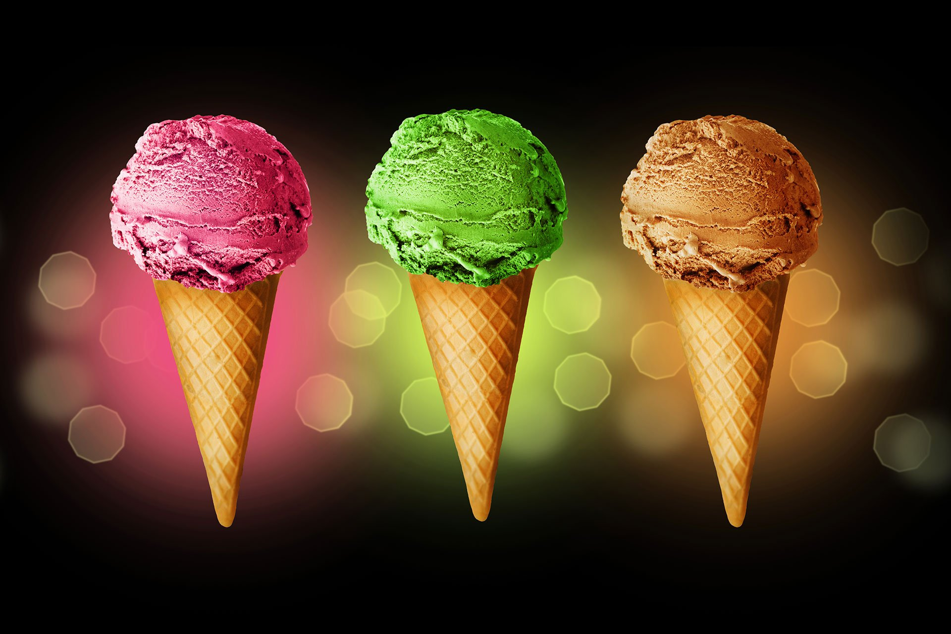 color-changing-ice-cream.jpg