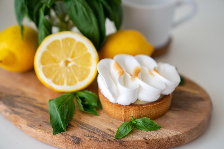 basil-lemon