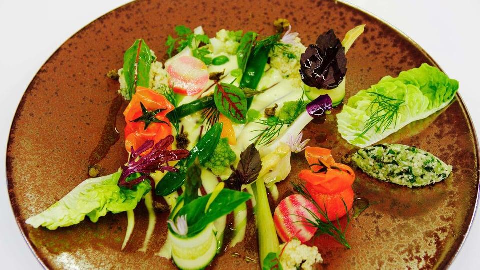 salade_0