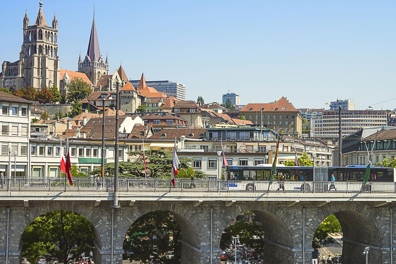 1440x960-Lausanne-3