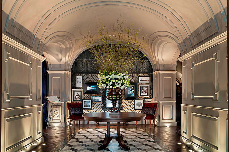 1440x960-accor-hotel