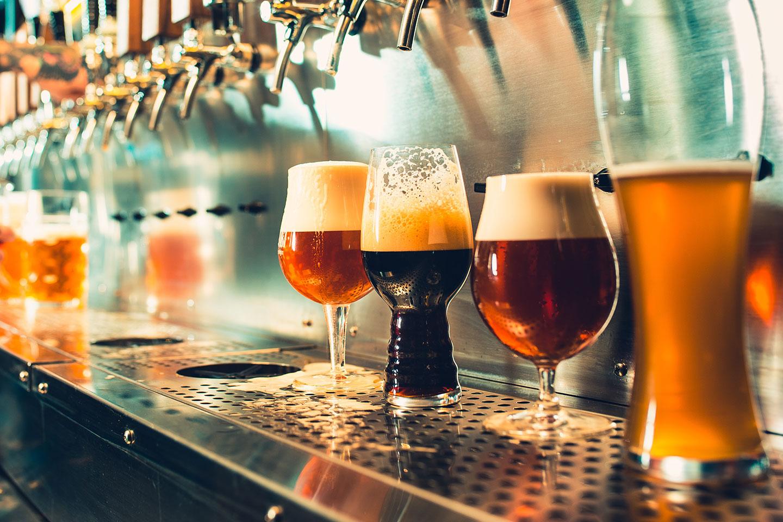 1440x960-beer-types