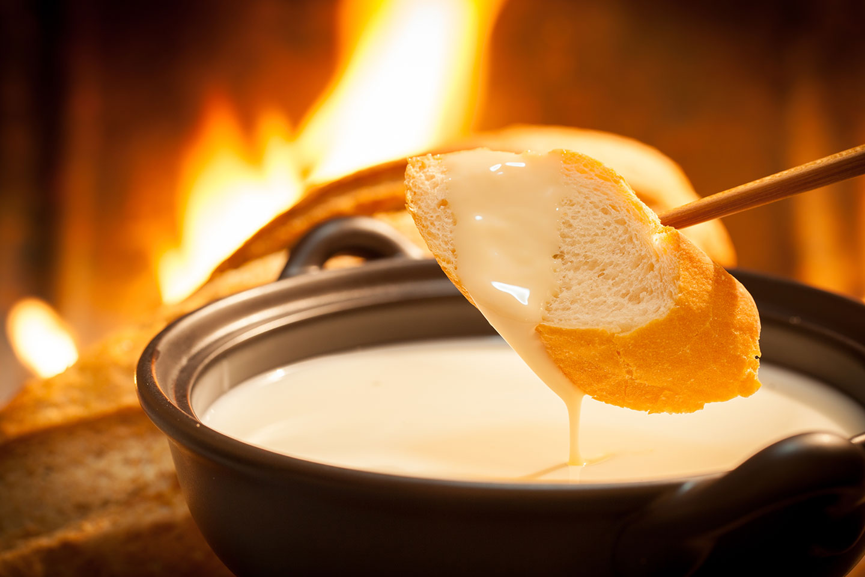 1440x960-fondue