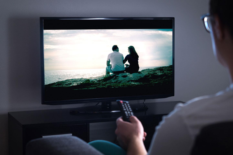 1440x960-movie-night