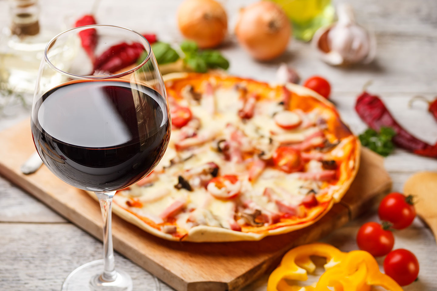 1440x960-pizza-wine-pairing