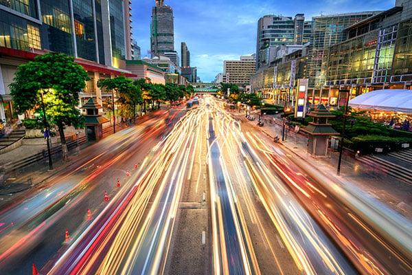 600x400-traffic-roads