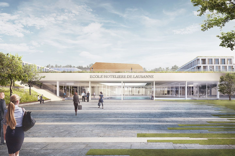 EHL-campus-2020-compressor