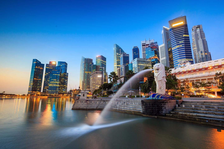 1440x960-singapore-bay